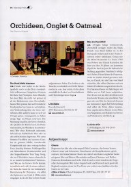 Article_Salz&Pfeffer_Novembre_2013