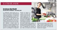 Coop-Magazine_10-04-2012_Small