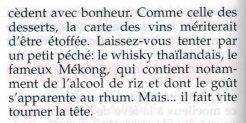 Gault&Millau_Orchidée_2014_2