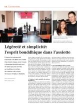 Quotidien_Magazine_Mai_2014_Orchidée_1