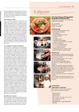 Quotidien_Magazine_Mai_2014_Orchidée_2